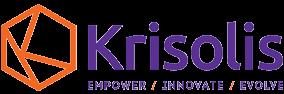 Krisolis Logo